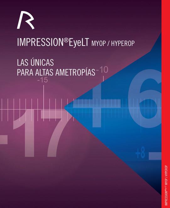 Rodenstock España - Lenses Product Portfolio - Página 94-95
