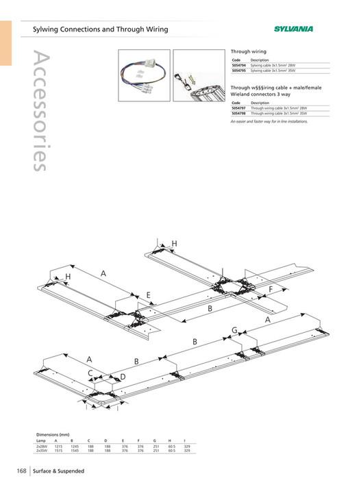 Wor Radio 710 Am News Auto Electrical Wiring Diagram Von Duprin