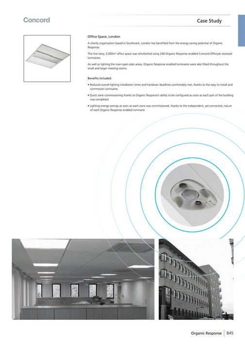 fenycentrum hu - Concord - Lumiance - Sylvania - En - 2015 PDF