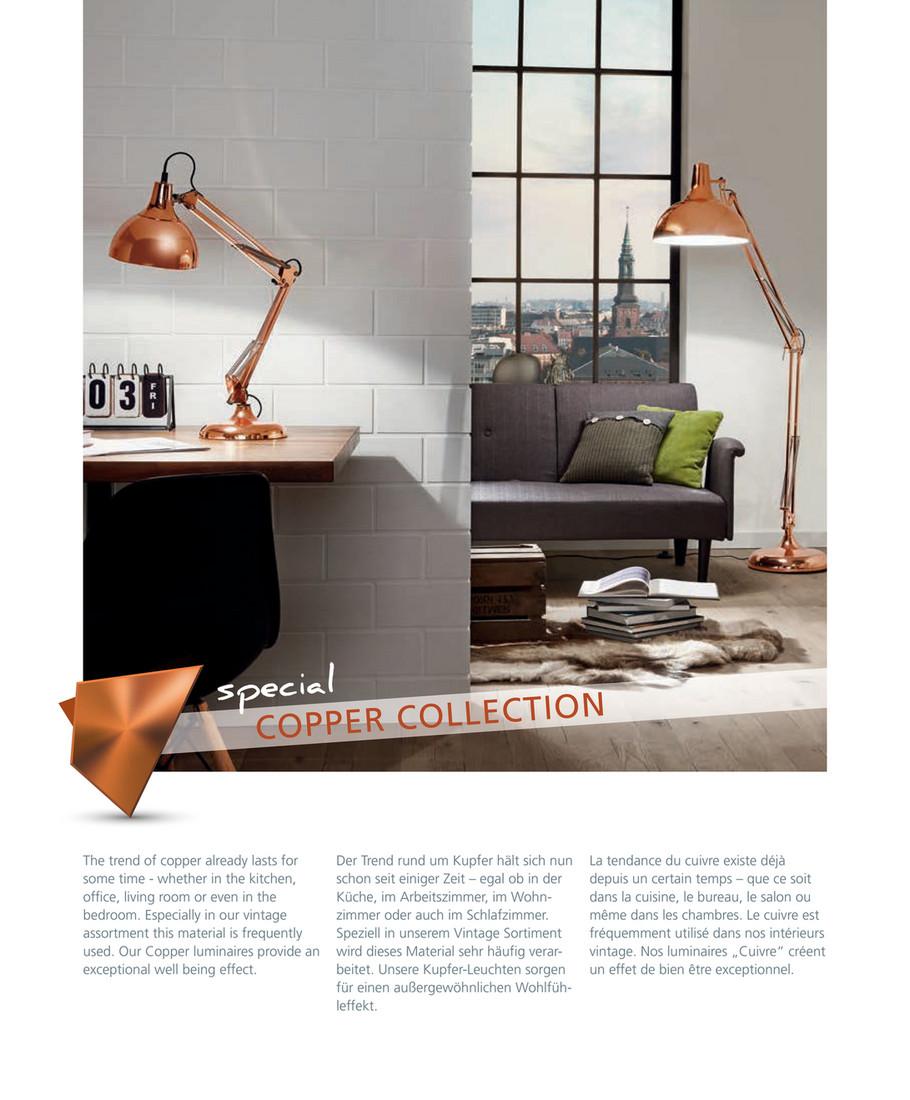 Fenycentrum Hu Eglo Belteri Katalogus 2016 2017 Oldal 6 7 Created With Publitas Com