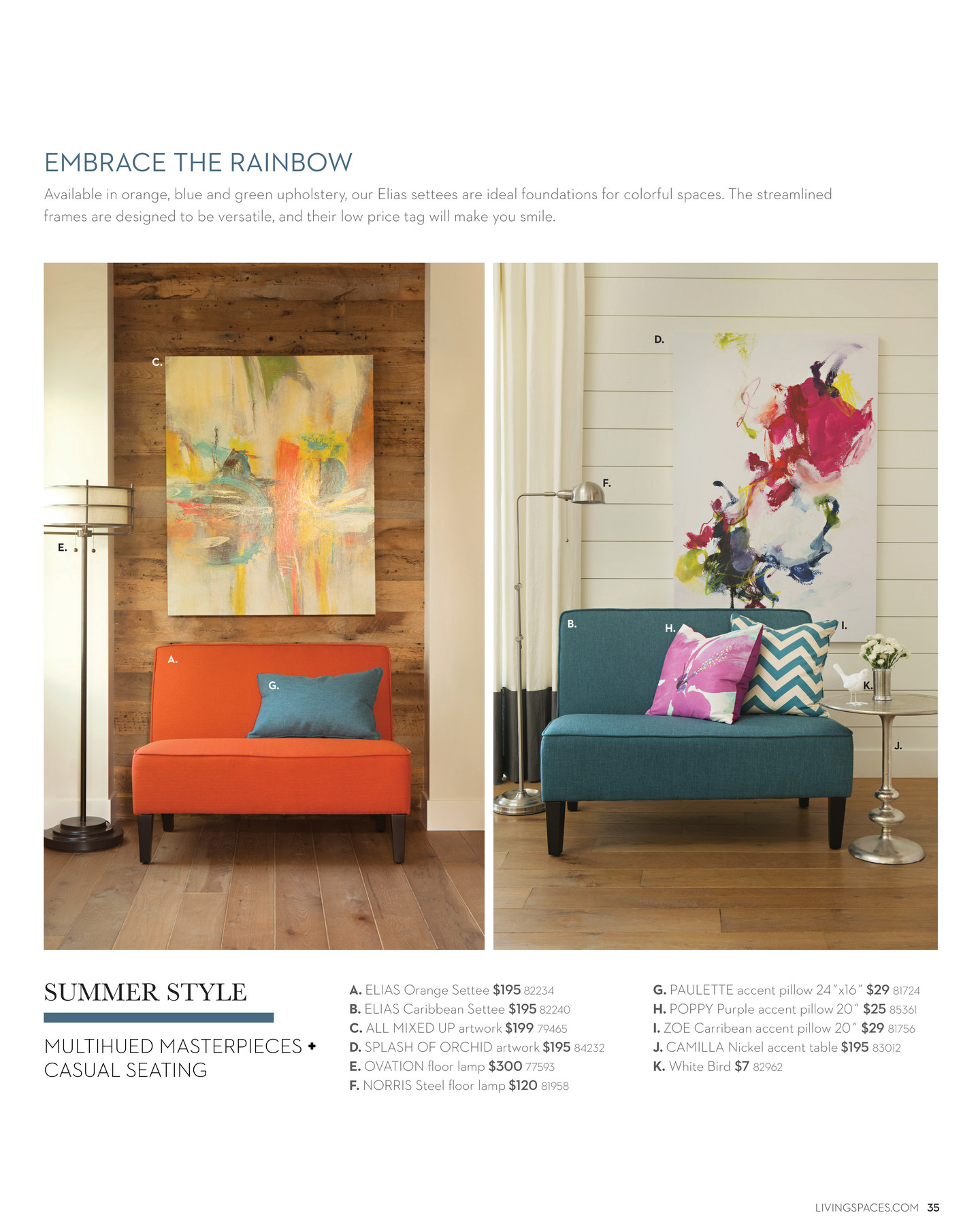 Prime Living Spaces Product Catalog May 2015 Picture All Ibusinesslaw Wood Chair Design Ideas Ibusinesslaworg