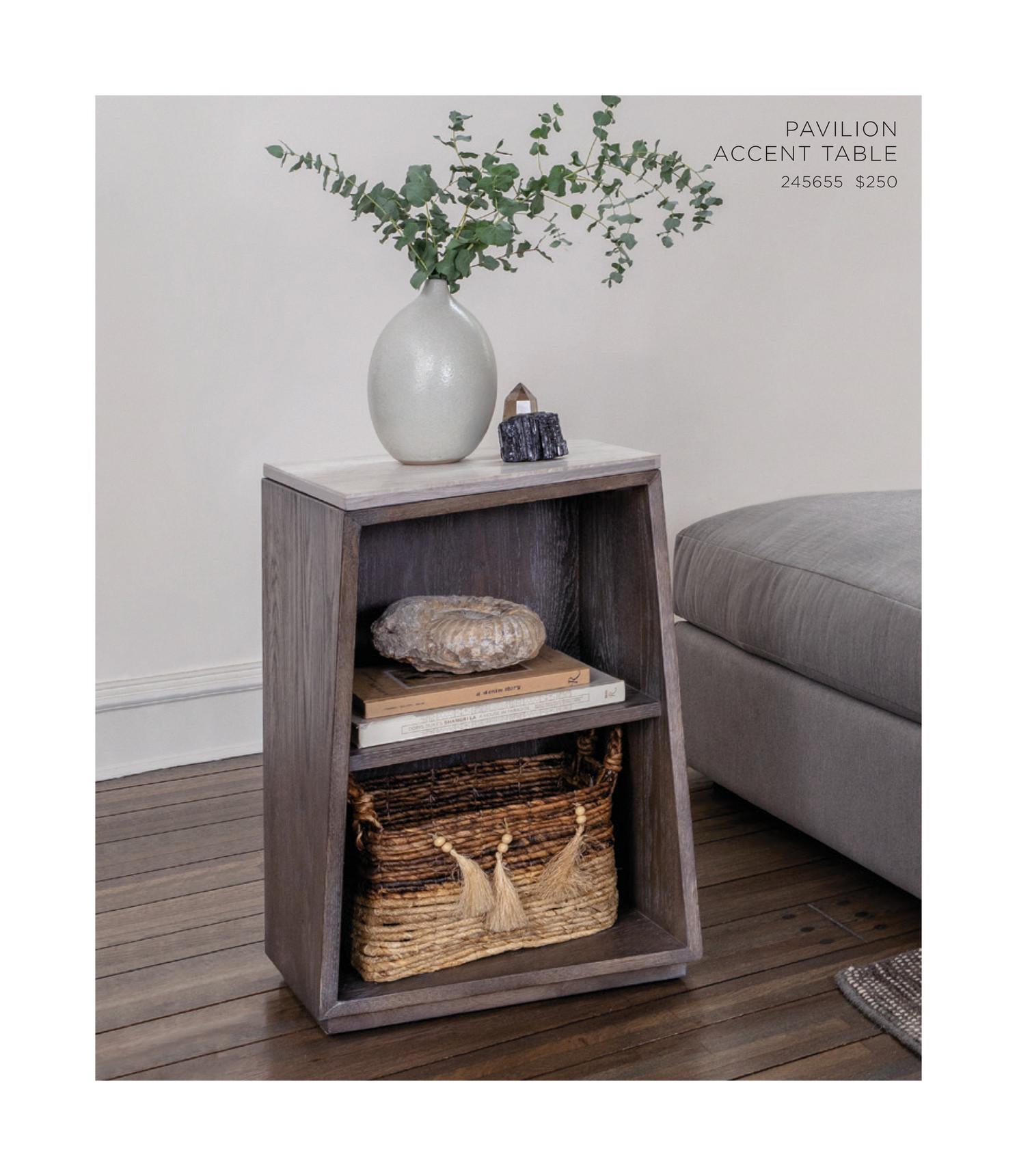 Pleasant Living Spaces Nate Jeremiah For Living Spaces Lookbook Lamtechconsult Wood Chair Design Ideas Lamtechconsultcom