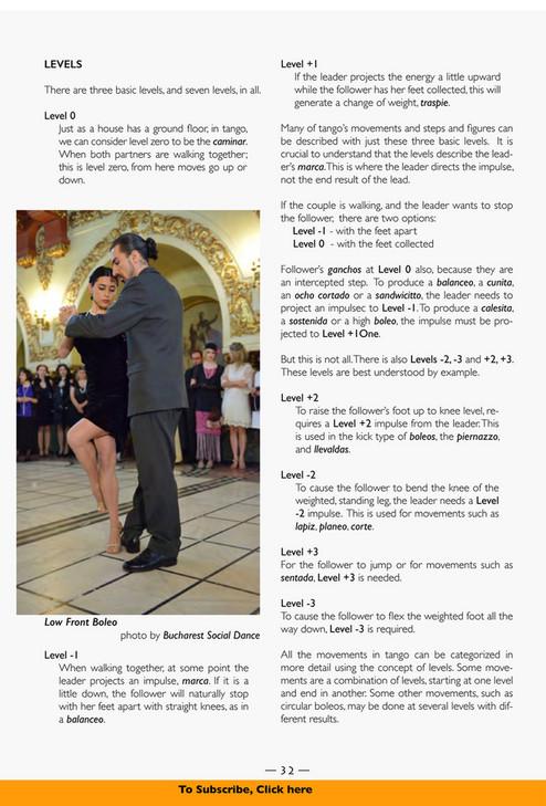 Modern Tango World - Modern Tango World #3 (Buenos Aires, Argentina