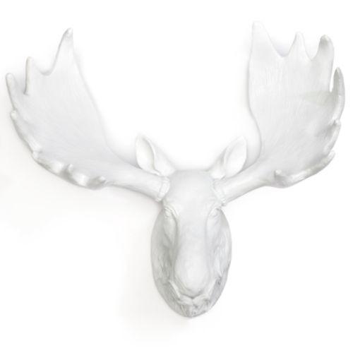 Moose Head 13 75 H